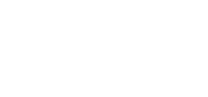 WestFund Gold Coast